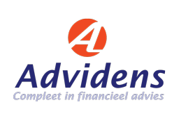 Advidens-logo-website